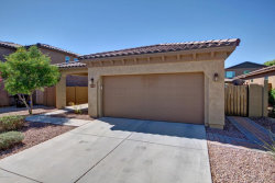 Photo of 897 E Del Rio Street, Chandler, AZ 85225 (MLS # 5648291)