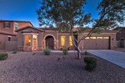Photo of 16175 W Pima Street, Goodyear, AZ 85338 (MLS # 5648334)