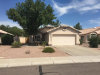 Photo of 1503 S Buchanan Street, Gilbert, AZ 85233 (MLS # 5648338)
