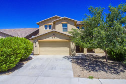 Photo of 41166 W Bravo Drive, Maricopa, AZ 85138 (MLS # 5648343)