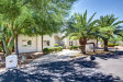 Photo of 700 N Dobson Road, Unit 47, Chandler, AZ 85224 (MLS # 5648347)