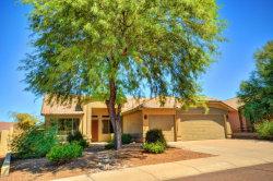 Photo of 11241 S Hopi Street, Goodyear, AZ 85338 (MLS # 5648352)
