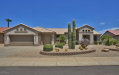 Photo of 15762 W Kino Drive, Surprise, AZ 85374 (MLS # 5648356)