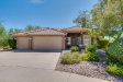 Photo of 4405 E Hunter Court, Cave Creek, AZ 85331 (MLS # 5648365)