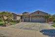 Photo of 7235 W Melinda Lane, Glendale, AZ 85308 (MLS # 5648387)