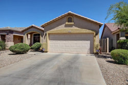 Photo of 44714 W Paraiso Lane, Maricopa, AZ 85139 (MLS # 5648404)