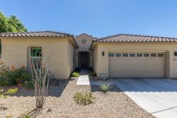 Photo of 13752 S 177th Avenue, Goodyear, AZ 85338 (MLS # 5648415)