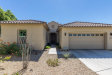 Photo of 13752 S 177th Avenue, Goodyear, AZ 85338 (MLS # 5648415)