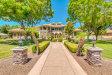 Photo of 9638 W Electra Lane, Peoria, AZ 85383 (MLS # 5648419)