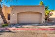 Photo of 625 N Hamilton Street, Unit 43, Chandler, AZ 85225 (MLS # 5648442)