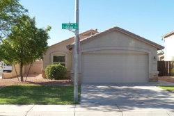 Photo of 12951 W Catalina Drive, Avondale, AZ 85323 (MLS # 5648453)