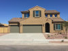 Photo of 17486 W Hedgehog Place, Surprise, AZ 85387 (MLS # 5648462)