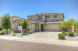 Photo of 7034 S 73rd Avenue, Laveen, AZ 85339 (MLS # 5648466)
