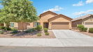 Photo of 10776 W Yearling Road, Peoria, AZ 85383 (MLS # 5648471)
