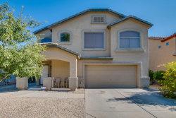 Photo of 16705 W Moreland Street, Goodyear, AZ 85338 (MLS # 5648495)