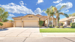 Photo of 2351 E Indian Wells Drive, Chandler, AZ 85249 (MLS # 5648501)