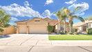Photo of 2351 E Indian Wells Drive, Chandler, AZ 85249 (MLS # 5648501)