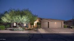 Photo of 22831 N 54th Street, Phoenix, AZ 85054 (MLS # 5648509)