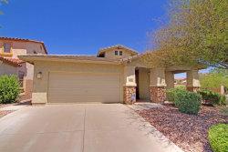 Photo of 29605 N 126th Drive, Peoria, AZ 85383 (MLS # 5648514)