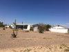 Photo of 15120 S Vaquero Circle, Arizona City, AZ 85123 (MLS # 5648521)