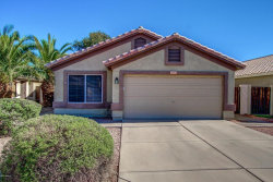 Photo of 840 W Silver Creek Road, Gilbert, AZ 85233 (MLS # 5648527)