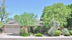 Photo of 1622 E Westchester Drive, Tempe, AZ 85283 (MLS # 5648530)