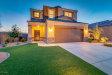 Photo of 3581 N 299th Drive, Buckeye, AZ 85396 (MLS # 5648532)