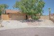Photo of 4666 W Kings Avenue, Glendale, AZ 85306 (MLS # 5648558)