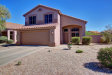 Photo of 4628 E Matt Dillon Trail, Cave Creek, AZ 85331 (MLS # 5648567)