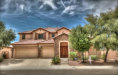 Photo of 15570 N 185th Avenue, Surprise, AZ 85388 (MLS # 5648569)
