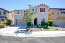 Photo of 2463 S Sailors Court, Gilbert, AZ 85295 (MLS # 5648576)