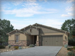 Photo of 4188 N 182nd Lane, Goodyear, AZ 85395 (MLS # 5648592)
