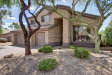 Photo of 6781 E Evans Drive, Scottsdale, AZ 85254 (MLS # 5648600)