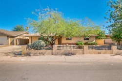 Photo of 530 E La Jolla Drive, Tempe, AZ 85282 (MLS # 5648608)