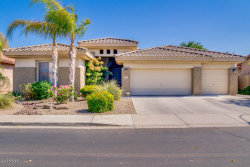 Photo of 515 W Longhorn Drive, Chandler, AZ 85286 (MLS # 5648611)