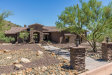 Photo of 16007 N Ringtail Trail, Fountain Hills, AZ 85268 (MLS # 5648620)