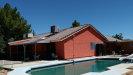 Photo of 12522 N 82 Nd Drive, Peoria, AZ 85381 (MLS # 5648633)