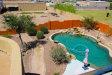 Photo of 20324 W Primrose Lane, Buckeye, AZ 85326 (MLS # 5648651)