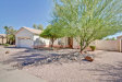 Photo of 5525 E Blanche Drive, Scottsdale, AZ 85254 (MLS # 5648657)