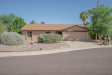 Photo of 6109 E Spring Road, Scottsdale, AZ 85254 (MLS # 5648675)