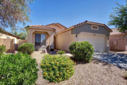 Photo of 2729 E Morenci Road, San Tan Valley, AZ 85143 (MLS # 5648684)