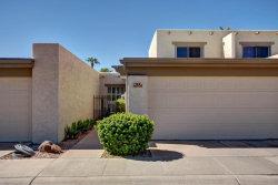 Photo of 255 W Tainter Drive, Litchfield Park, AZ 85340 (MLS # 5648686)