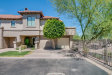 Photo of 10017 E Mountain View Road, Unit 1077, Scottsdale, AZ 85258 (MLS # 5648693)