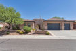 Photo of 2213 W Keller Court, Anthem, AZ 85086 (MLS # 5648701)