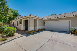 Photo of 3885 E Flower Street, Gilbert, AZ 85298 (MLS # 5648710)