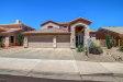 Photo of 2360 E Binner Drive, Chandler, AZ 85225 (MLS # 5648718)
