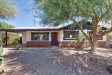 Photo of 6920 E Portland Street, Scottsdale, AZ 85257 (MLS # 5648729)