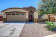 Photo of 4669 W Carson Road, Laveen, AZ 85339 (MLS # 5648738)