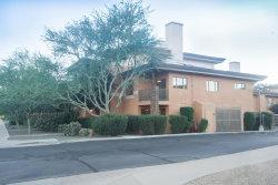 Photo of 6940 E Cochise Road, Unit 1026, Paradise Valley, AZ 85253 (MLS # 5648741)
