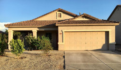 Photo of 2103 E Connemara Drive, San Tan Valley, AZ 85140 (MLS # 5648745)